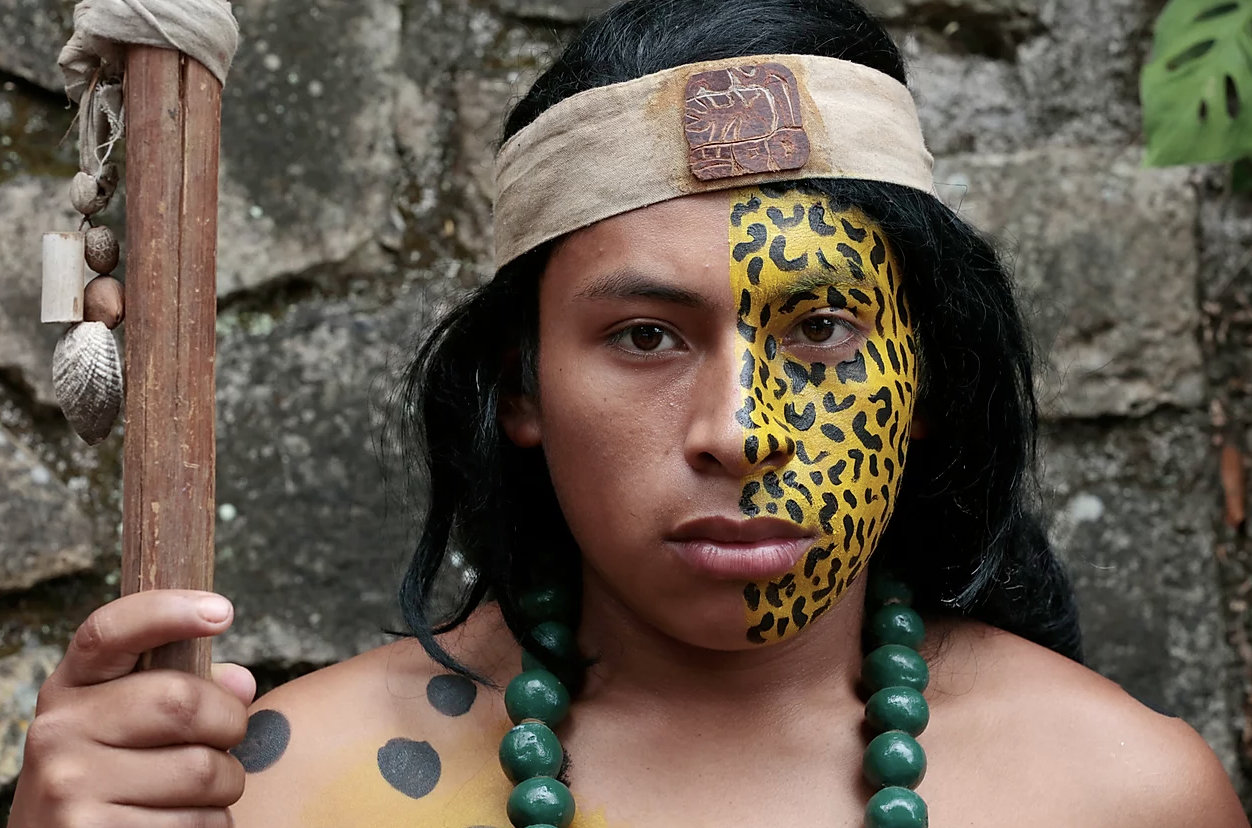 Honduras respalda una salvaguardia cultural para REDD +