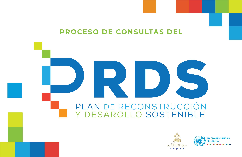 Proceso de Participación, Consulta y Transparencia (PCT) del Plan de Reconstrucción y Desarrollo Sostenible